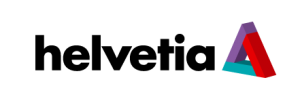 Helvetia_Logo_RGB_Office
