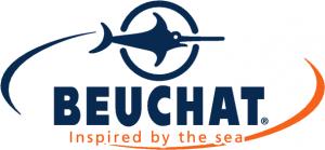 beuchat-marlin-evolution-speargun-[2]-15014-p