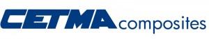 cetma_composites_logo