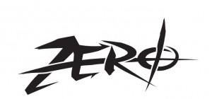 zerox