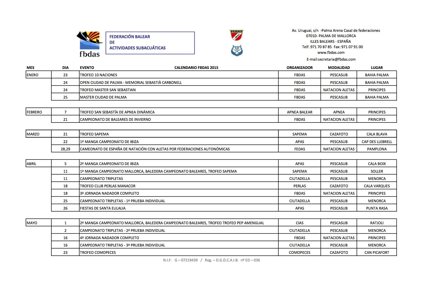 aaaCALENDARIO 2015 GENERAL ULTIMO (2)