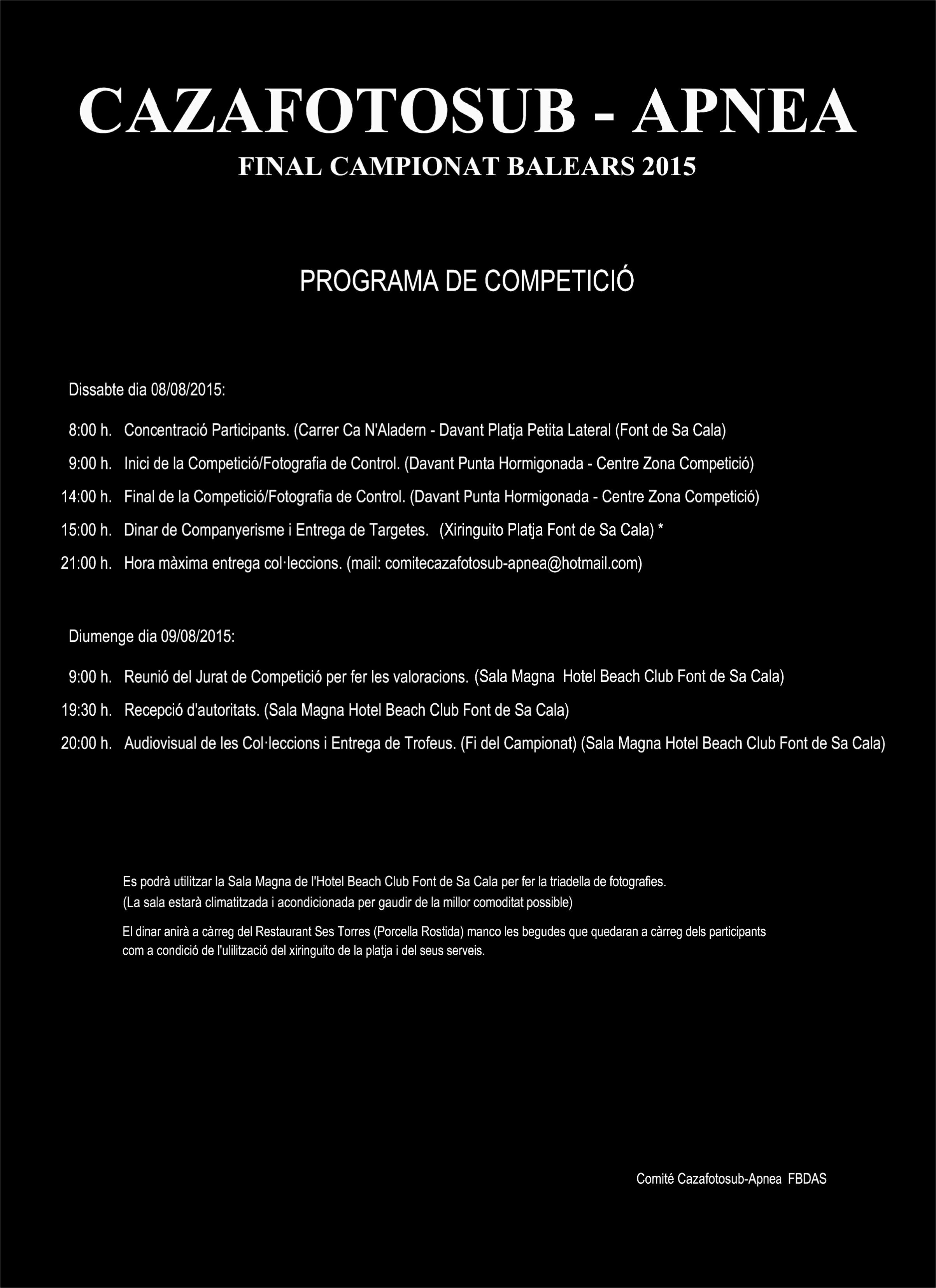 (M:\cad\PROJECTES 157 JULIOL 15\23-07-15 MATEU PERELL323