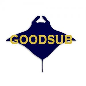 goodsub