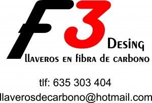logo F3