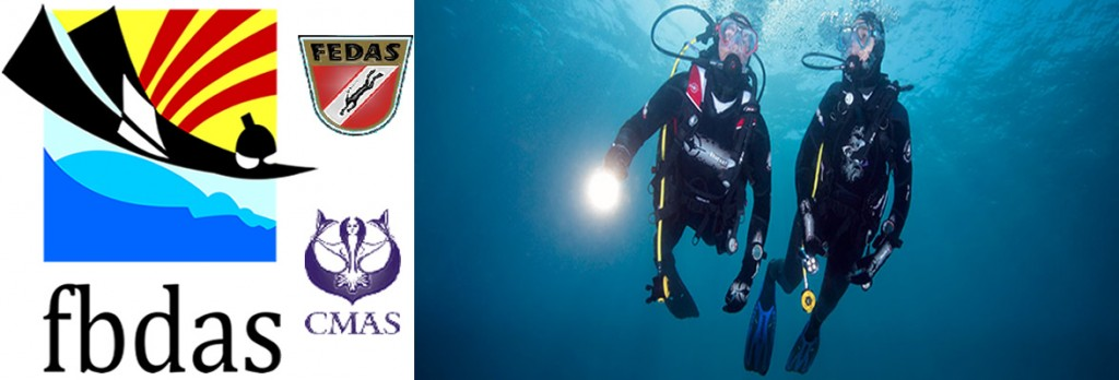 buceo-1024x348