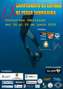 campeonato de españa 2016 new copia (1)