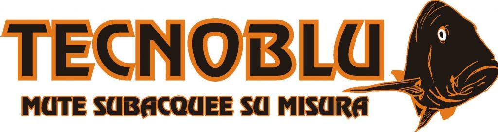 Logo_Tecnoblu2