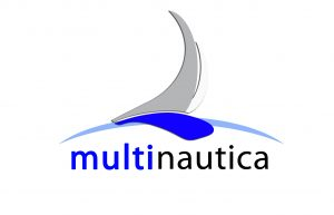 logo multinautica 001