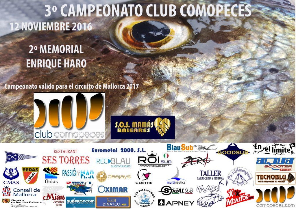 cartel-20161510