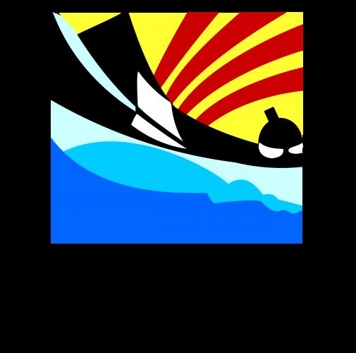 Novedades para la pesca submarina